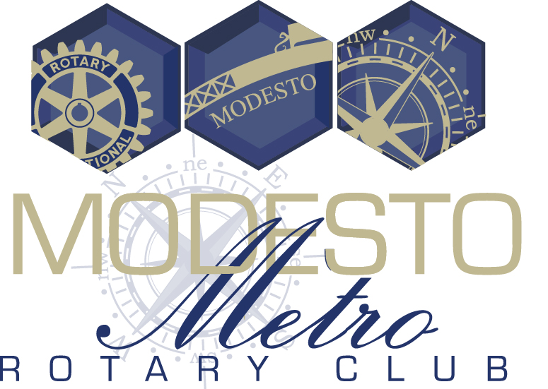 Modesto Metro Rotary Club